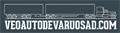 www.veoautodevaruosad.com