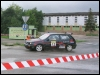Erno Randelin - Janne Rönkkö VW Golf KitCaril. (22.08.2003) Argo Kangro