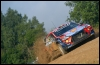 THIERRY NEUVILLE / NICOLAS GILSOUL Margus Kirs