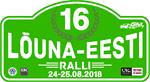 Nacionales de Rallyes Europeos(y no Europeos) 2018: Información y novedades - Página 12 Phpa91gGM1533551991_1